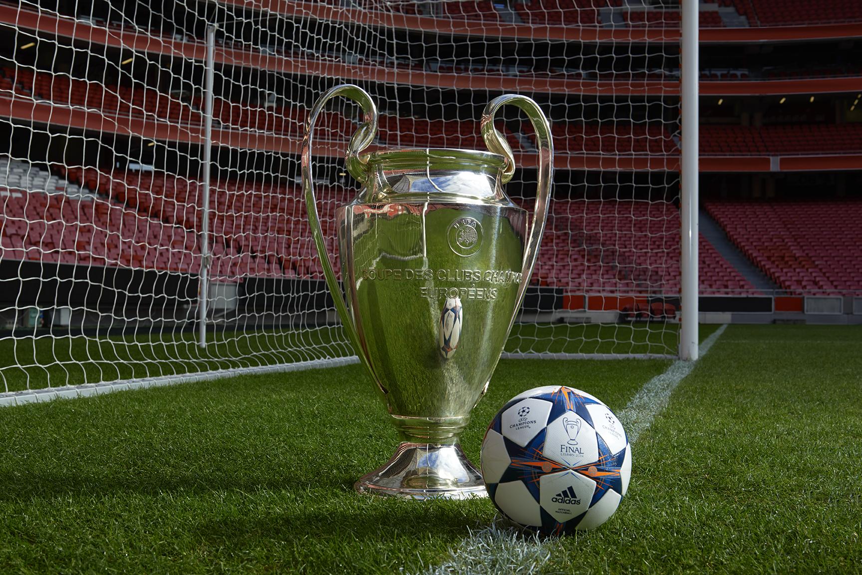 champions league 2018 finale