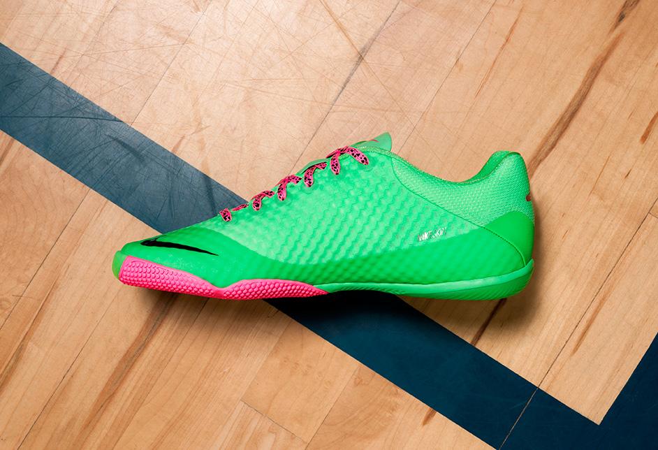 2bee422f500 Nike FC247 Elastico Finale II - Forårets fodboldsko - indendørs og i ...