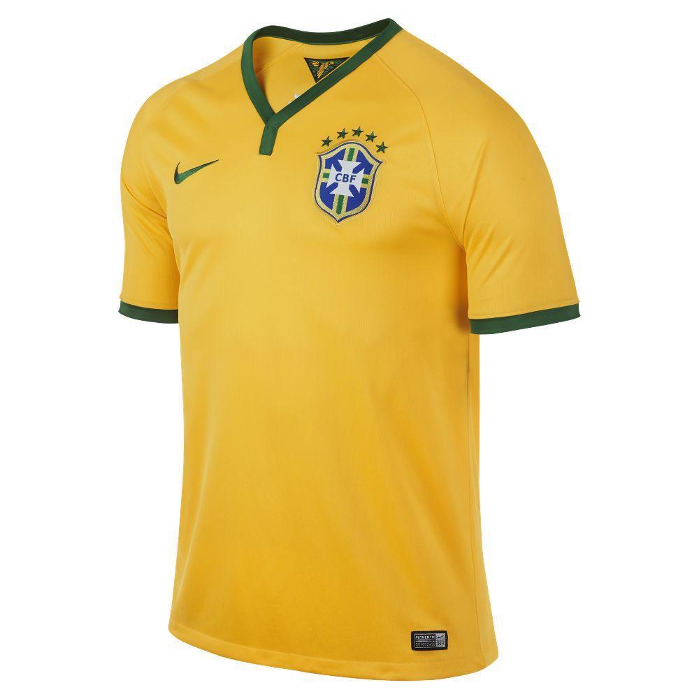 brasiliens største by