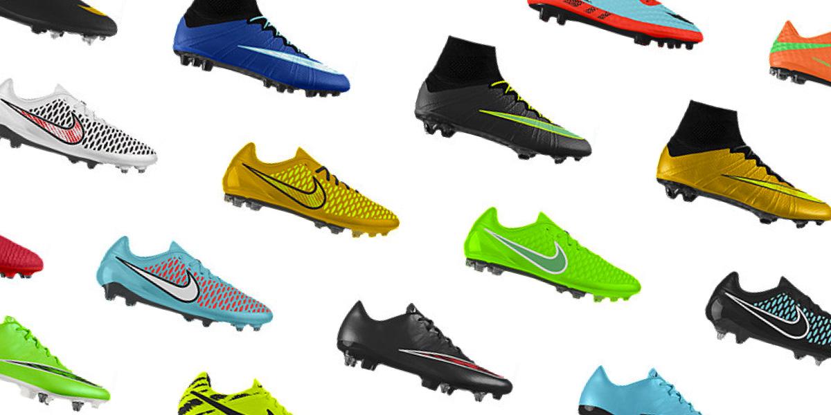 design dine egne nike fodboldstovler 01 fodboldfreak