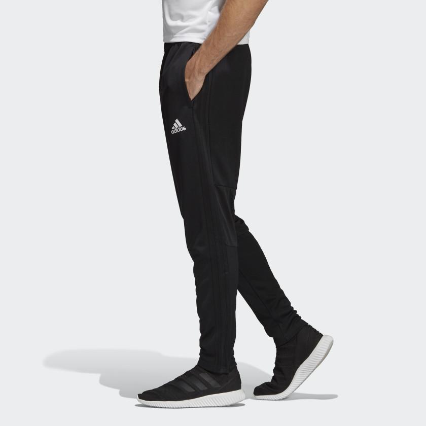 Adidas Condivo 12 Træningsbukser adidas condivo bukser - de mest populære adidas træningsbukser