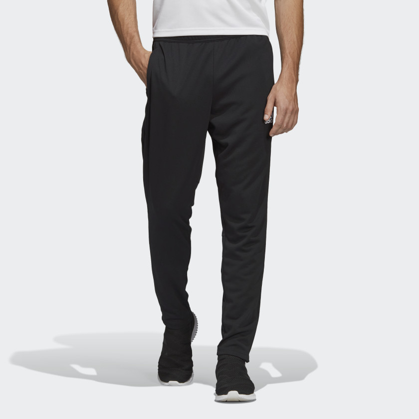 Adidas Condivo bukser