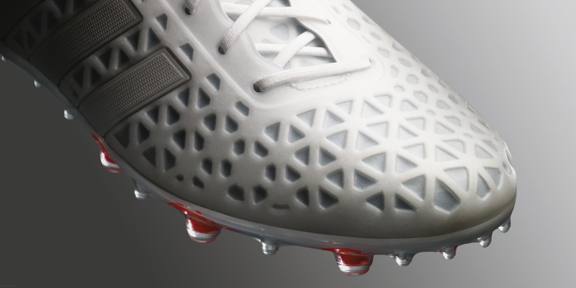 hvide-adidas-ace15-02-fodboldfreak