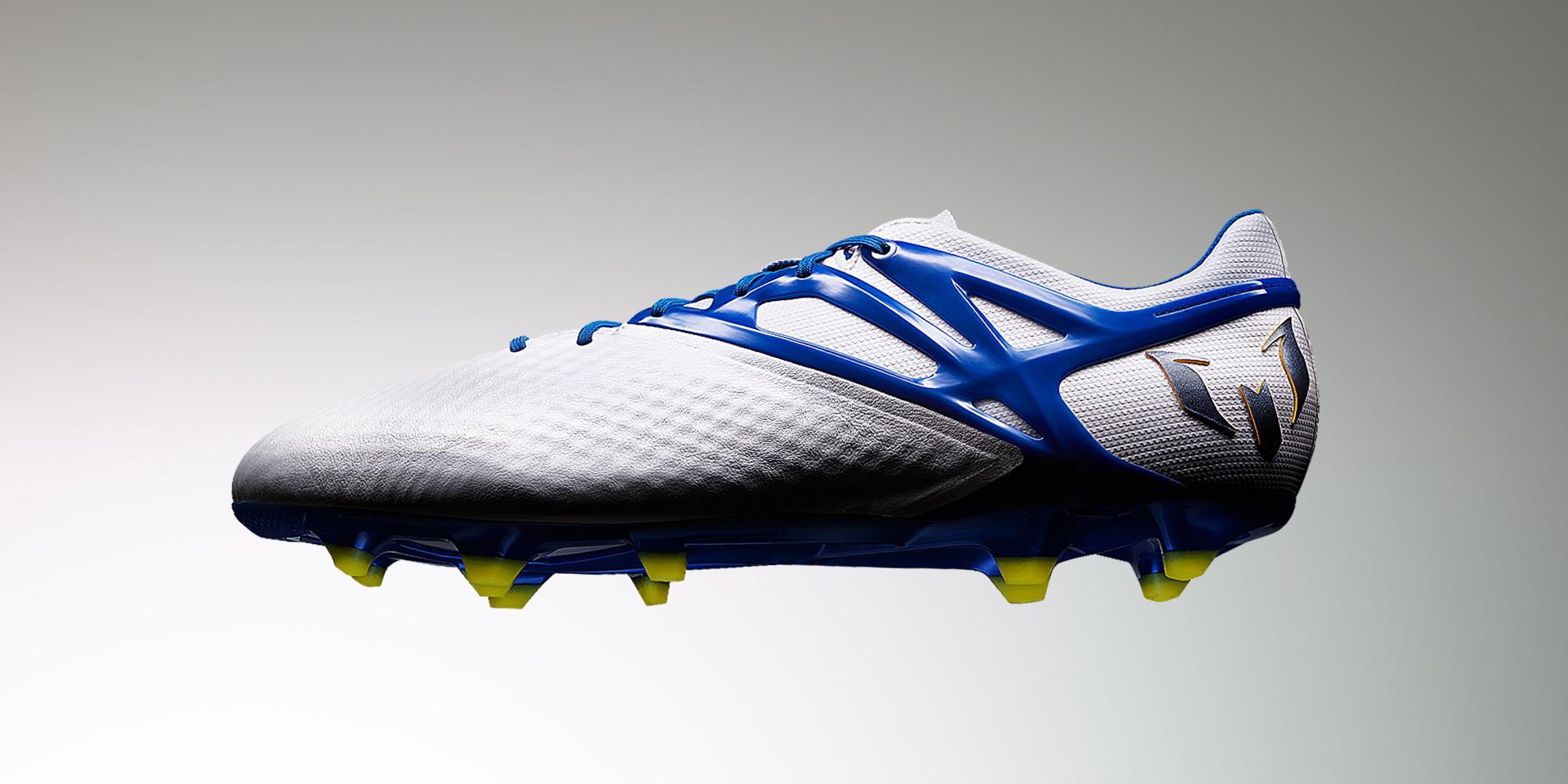 hvide-og-blaa-Adidas-Messi15-02-fodboldfreak