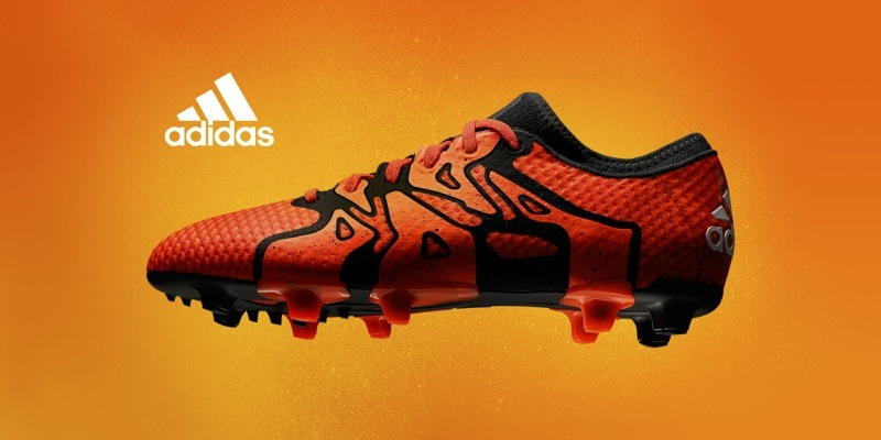 Adidas Messi15 Archives FodboldFreak.dk
