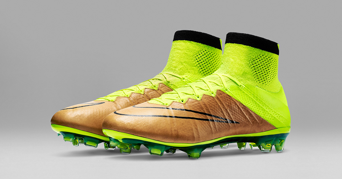 bcee815aa16 Nike fodboldstøvler sportmaster