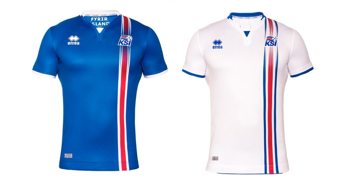 islands landsholdstr 248 je 2016 fodboldfreak dk