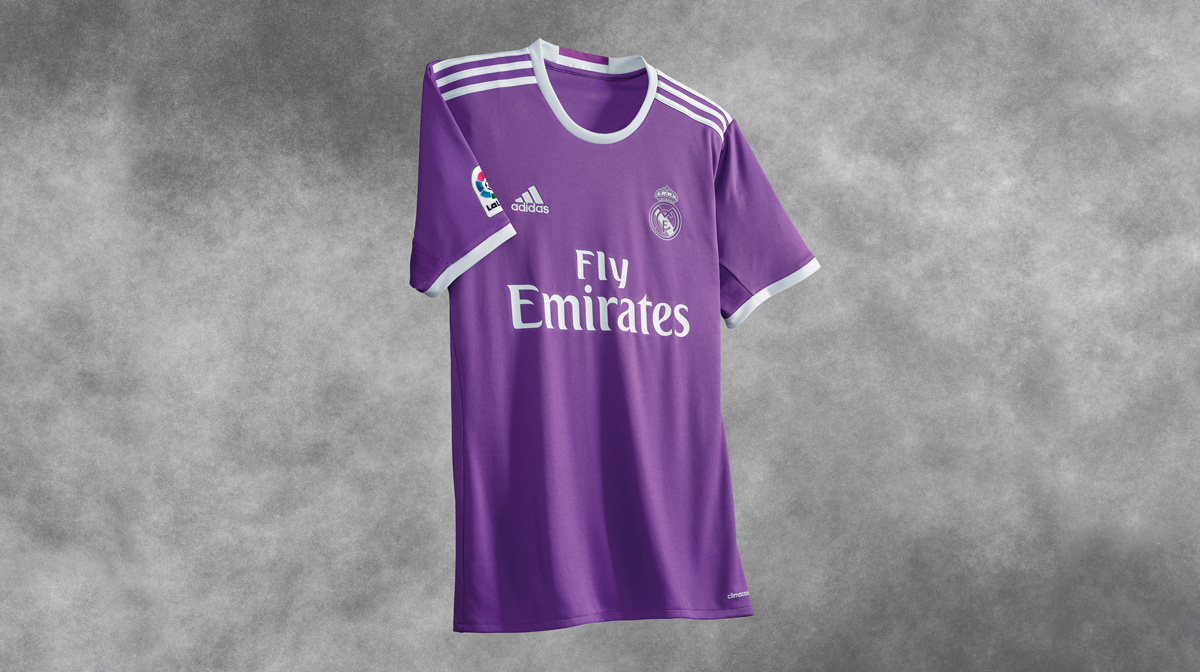 real-madrid-udebanetroje-2016-03