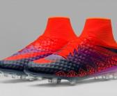 Nike Hypervenom Phantom 2 Floodlight