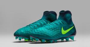 Nike Magista Obra 2 Floodlight