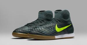 Nike MagistaX Floodlight Indendørssko