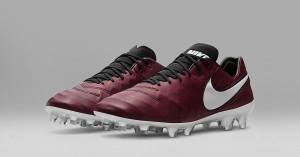 Nike Tiempo Legend 6 Pirlo