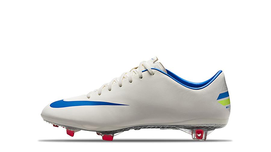 2012 Nike Mercurial Vapor 8