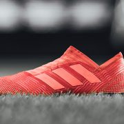 Adidas Nemeziz 17+ 360 Agility Cold Bloodede Pack