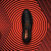 Nike Football FAST AF kollektionen