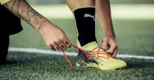 Puma Future 18.1 Griezmanns fodboldstøvler