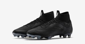 Nike Mercurial Superfly 6 What The