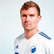 Bag om Andreas Bjellands skifte til FC København