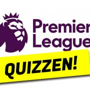 Premier League Transfer Quizzen