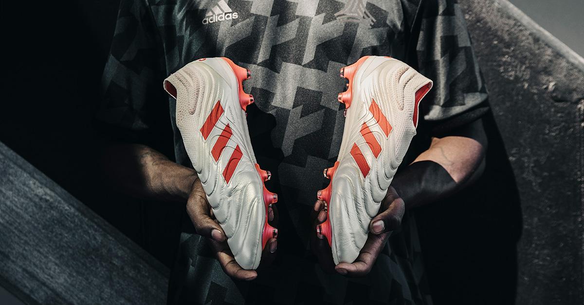 Adidas Copa 19+