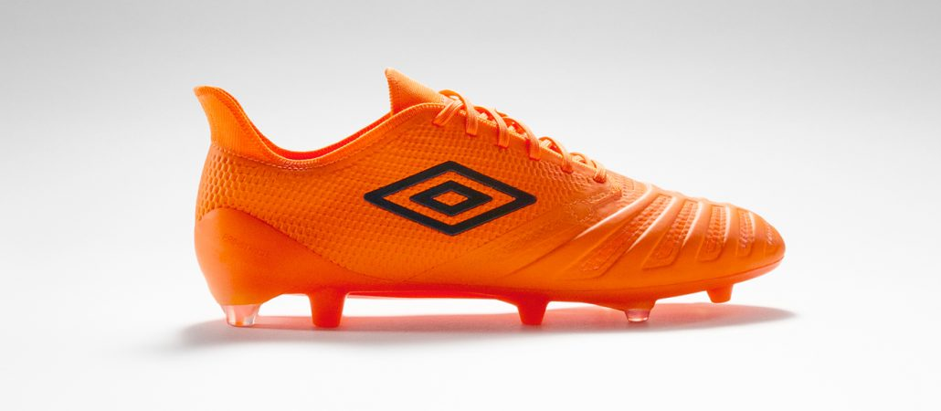 Umbro UX ACCURO 3 Fodboldstøvler