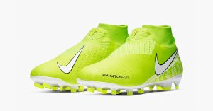 Nike Phantom VSN Pro Dynamic Fit New Lights