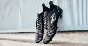 Umbro UX Accuro 3 Sort