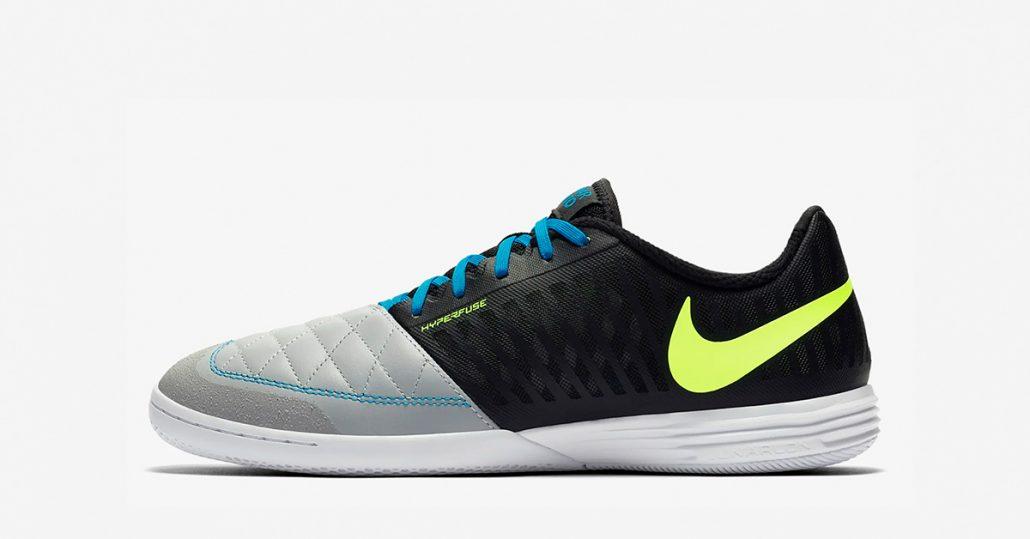 Nike Lunargato II Indendørs Fodboldsko