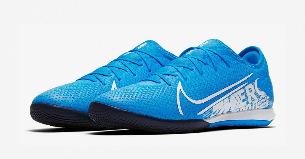 Nike Mercurial Vapor 13 Pro Indendørs Fodboldsko