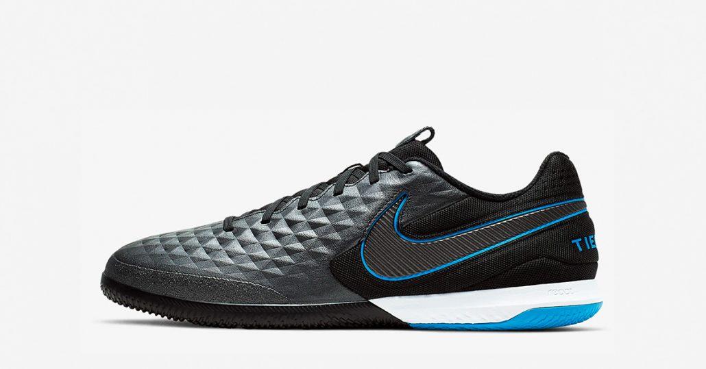 Nike React Tiempo Legend 8 Pro Indendørs Fodboldsko
