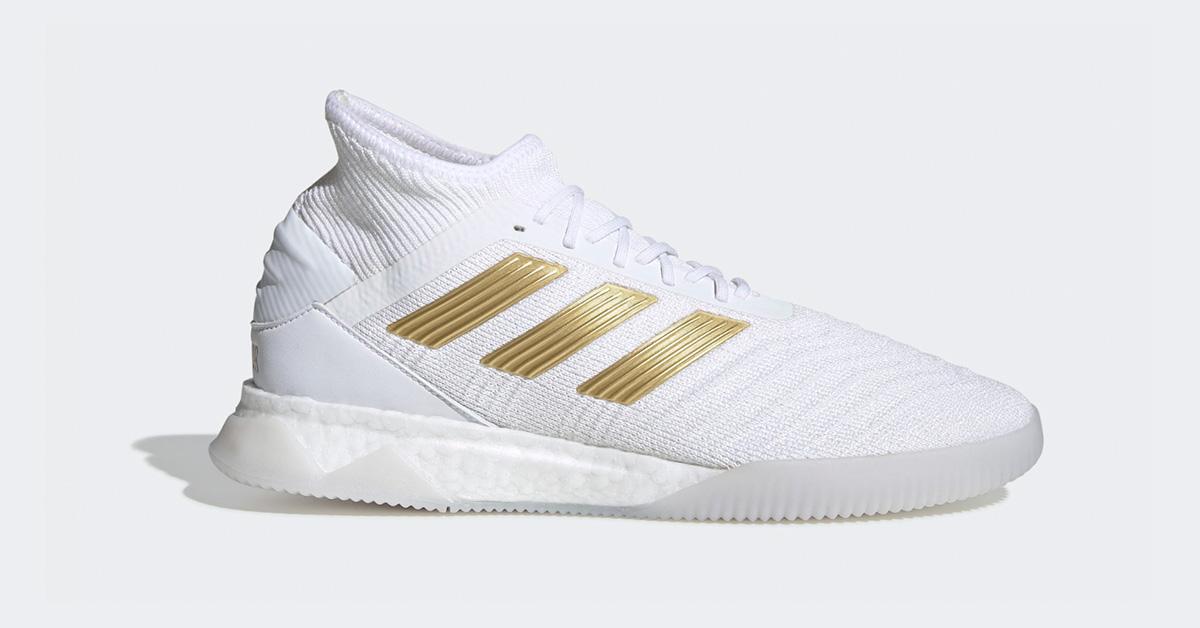 Adidas fotballsko ›adidas fotballsko
