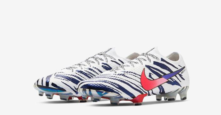 Nike Mercurial Vapor 13 Elite Korea Fodboldstøvler